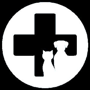 Williston Veterinary Clinic   Williston, Florida