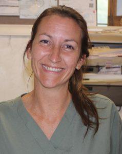 Williston Veterinary Clinic | Williston, Florida