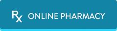 Vets First Choice Online Pharmacy | Williston Veterinary Clinic